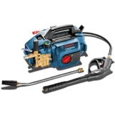 Bosch GHP 5-13V