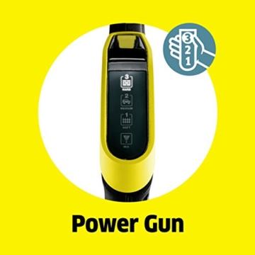 Kärcher Power Gun