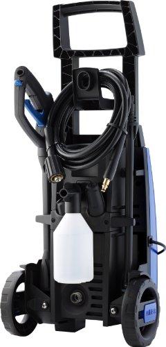 Nilfisk C 120.6-6 PC X-TRA Hochdruckreiniger