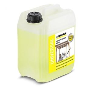 universal reinigungsmittel-hochdruckreiniger